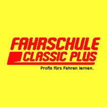 Logo fahrschule